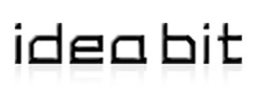 アイデアビット株式会社