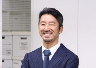 ITALYO JAPAN株式会社|代表取締役 田邉 圭介