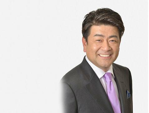 株式会社オオスミ 代表取締役 大角 武志