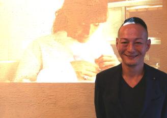 株式会社フィールド・コーポレーション 代表取締役 松橋 毅