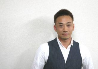 株式会社ティーオーティー/株式会社AKINAI|代表取締役 吉田 藍無