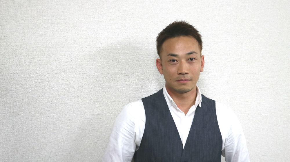 株式会社ティーオーティー/株式会社AKINAI 代表取締役 吉田 藍無