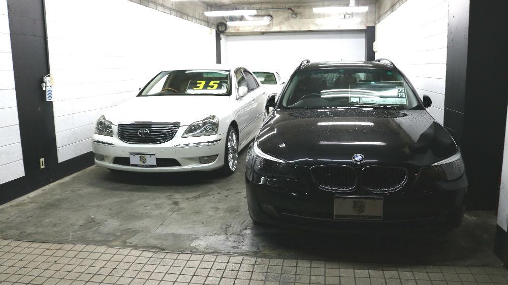 株式会社ティーオーティー/株式会社AKINAI