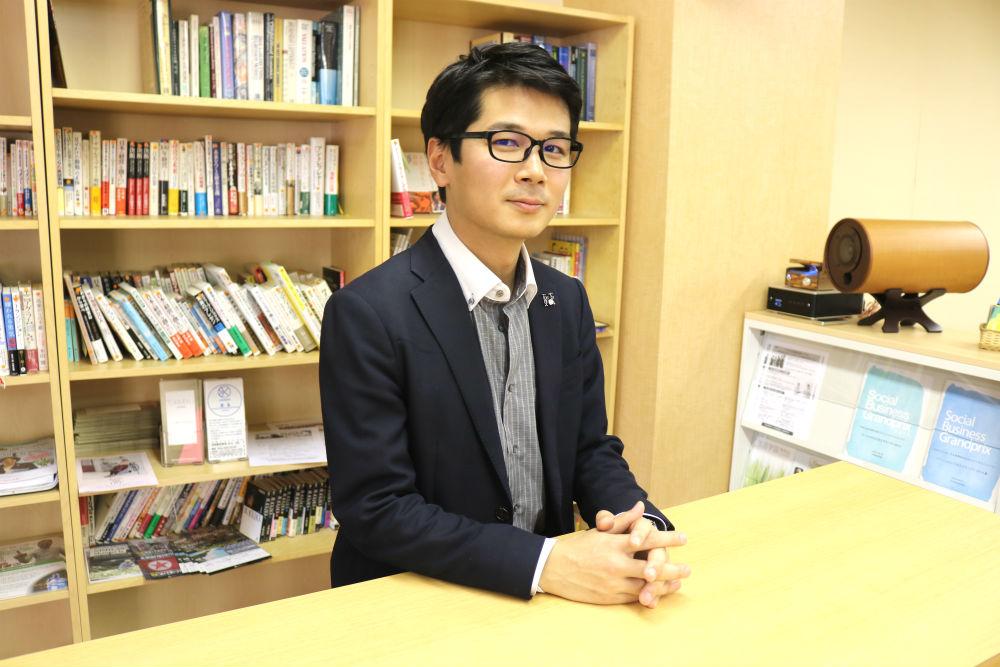 渡辺事務所