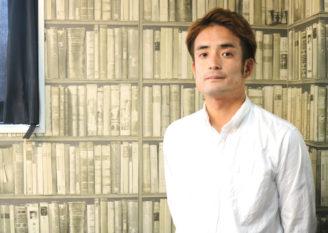 snuggle株式会社|代表取締役 石田 智裕
