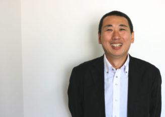 株式会社Unitedpressworld|代表取締役 安野 宏和