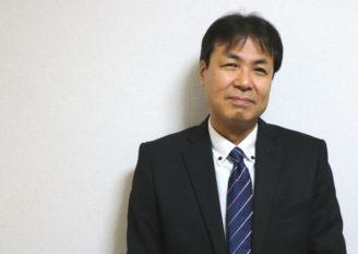 株式会社 ツープラトン|代表取締役 佐藤 隆嗣