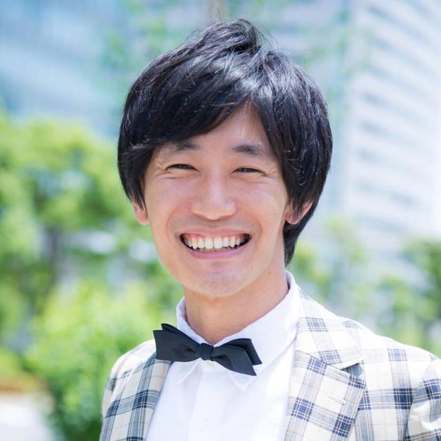 株式会社 絆家 代表取締役 平岡 雅史