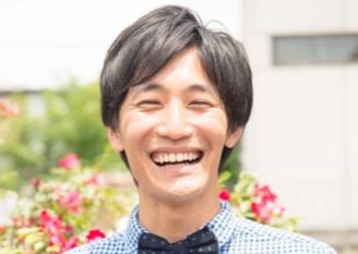 株式会社 絆家|代表取締役 平岡 雅史