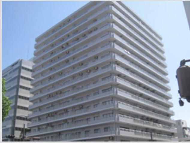 株式会社ディー・アール・シー ー級建築事務所