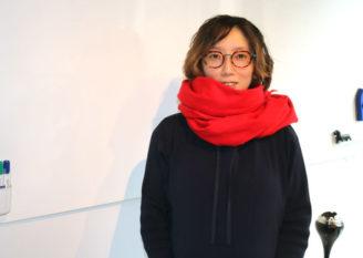 株式会社 ベートーベン|代表取締役 西出 実華