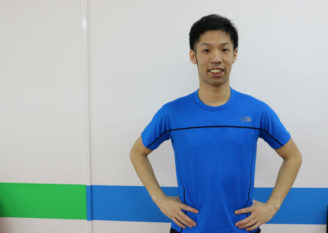 株式会社 HATHM|代表取締役 東 信幸