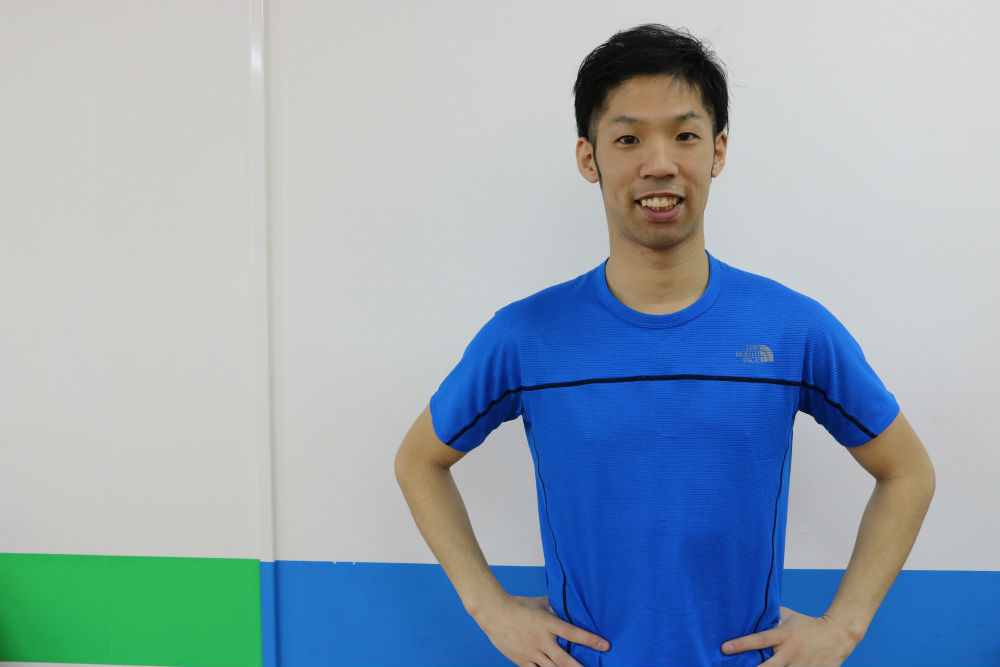 株式会社 HATHM 代表取締役 東 信幸