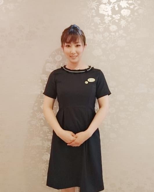 株式会社 Sylphya 代表取締役 荒井 理恵