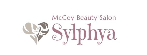 株式会社 Sylphya
