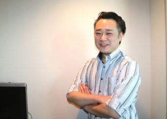 株式会社 SeeTheStars|代表取締役 谷口 直樹