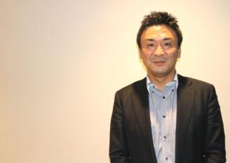 株式会社ケーアイティーシー|代表取締役 石丸 和宏