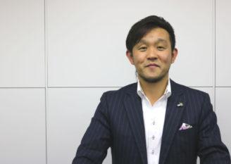 合同会社MIYABI|代表 川嶋 健司
