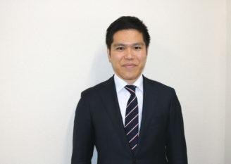 株式会社ウィステリアコンシェル|代表 安藤 智洋