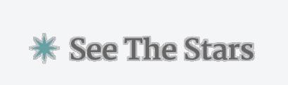 株式会社 SeeTheStars