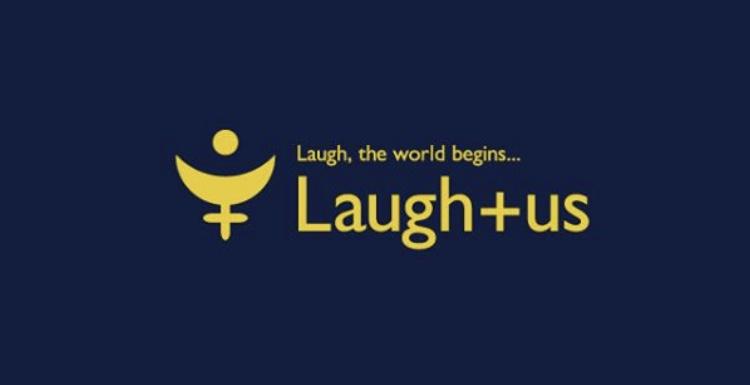 株式会社Laughtus