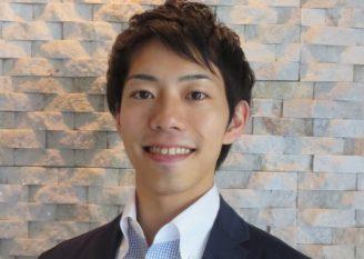 矢野会計事務所・つながるサポート株式会社|代表 矢野 裕紀