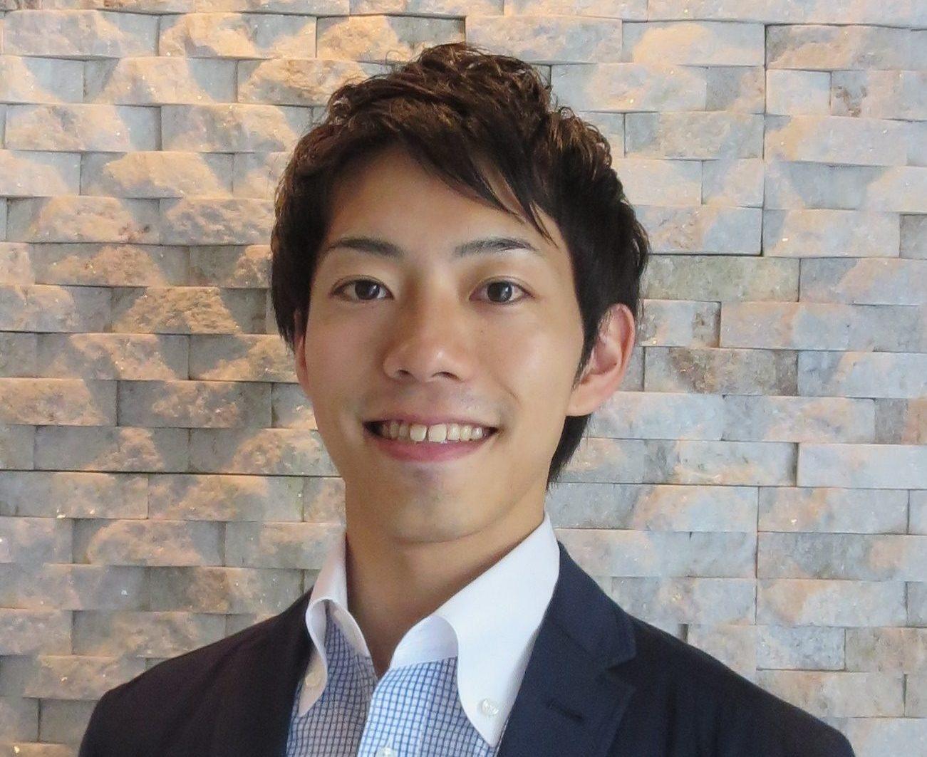 矢野会計事務所・つながるサポート株式会社 代表 矢野 裕紀