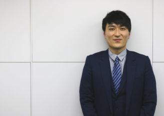 株式会社embody|代表取締役 松田 瑛永