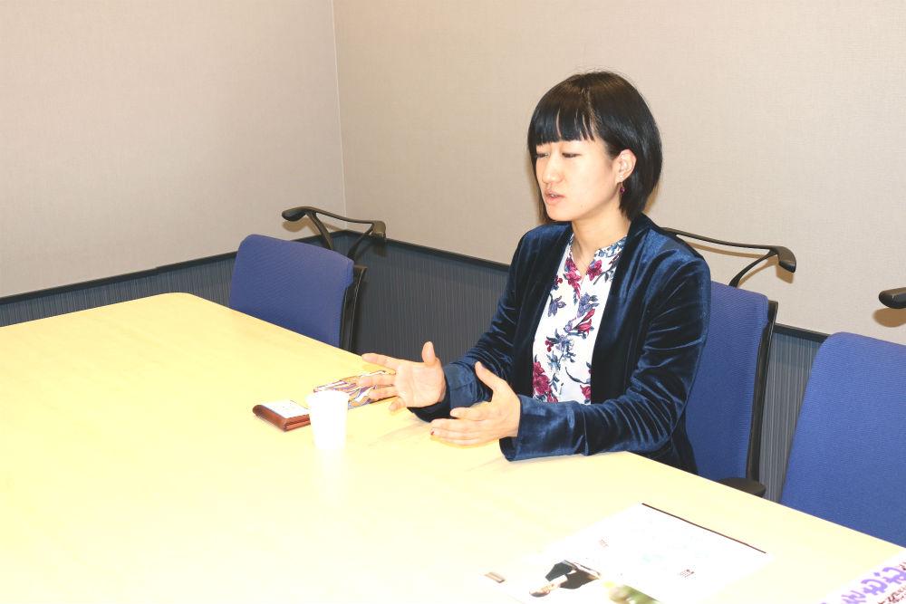 一般社団法人 日本ポジティブヘルス協会