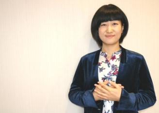 一般社団法人 日本ポジティブヘルス協会|代表理事 秋山 綾子