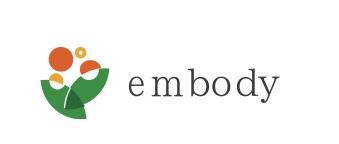 株式会社embody