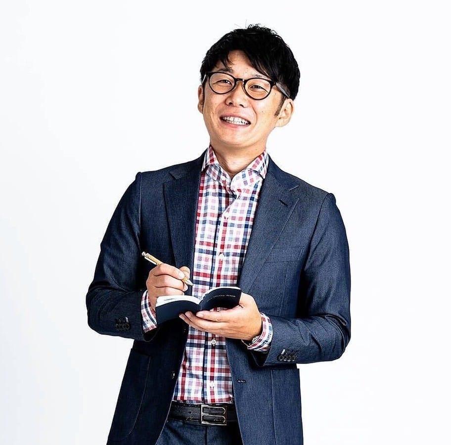 社団法人日本ビアポン協会 理事長 諏訪 秀一