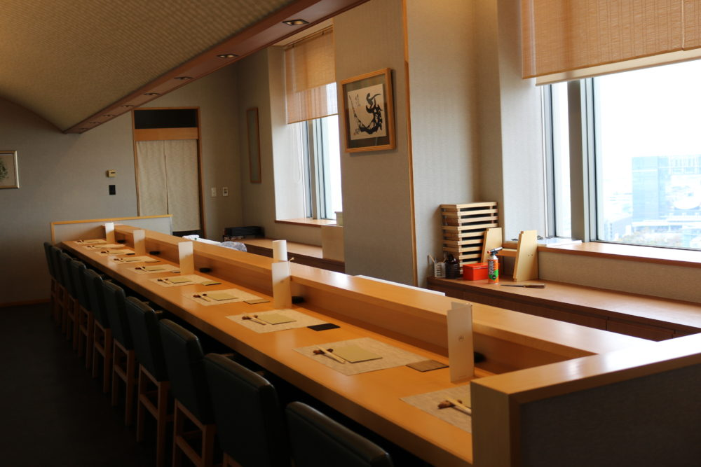 株式会社 龍の食堂