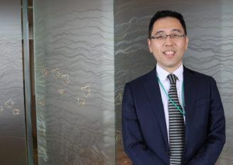株式会社 龍の食堂|代表取締役 佐藤 裕二