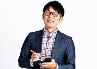社団法人日本ビアポン協会|理事長 諏訪 秀一