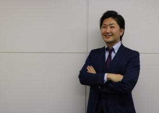 株式会社ストロングジャパンホールディングス|代表取締役 寺本 雄平