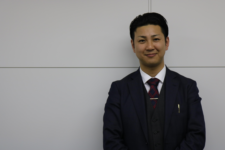 株式会社Cait Sith (猫の手) 代表取締役 田中 忍