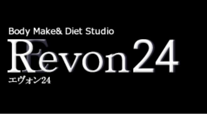 株式会社JBE(Revon24)