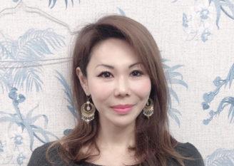 株式会社 S.T.Unite|代表取締役 島 聡子