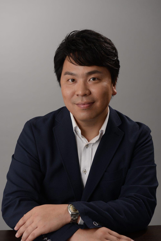 株式会社FP-MYS 代表取締役 工藤 崇