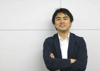 株式会社ノブレス オブリージュ|創業者 加藤 貴之