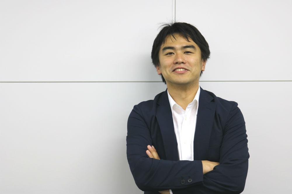 株式会社ノブレス オブリージュ 創業者 加藤 貴之