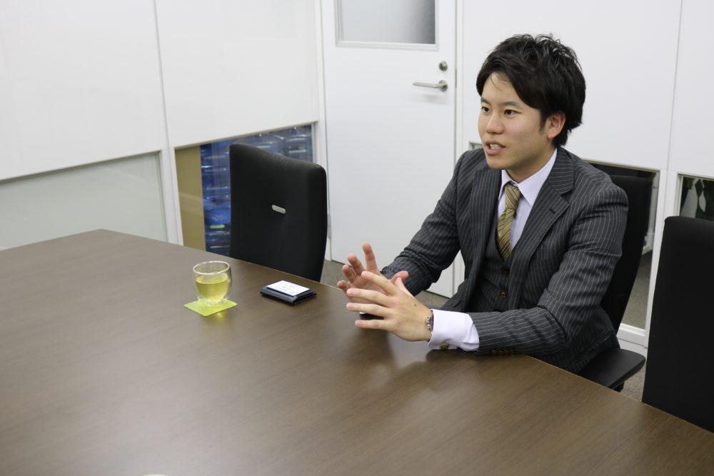 株式会社ワーク・ライフ・ケア(アースワーク)