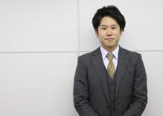 株式会社N.E(ナインアース)|代表取締役 南 広一朗