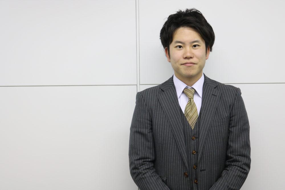 株式会社ワーク・ライフ・ケア(アースワーク) 代表 南 広一朗