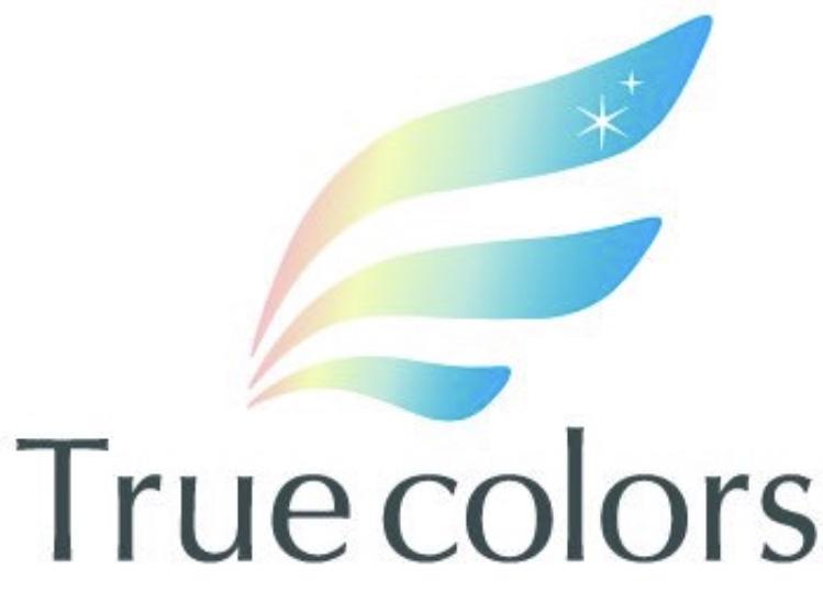 株式会社TrueColors