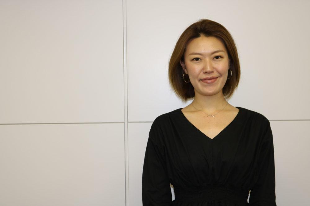 株式会社エムジー|代表取締役 山本 眞美