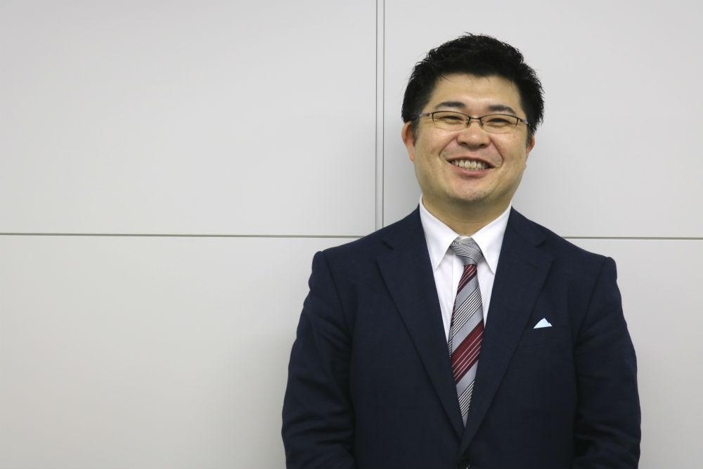 いつき司法書士事務所|代表 武田 一樹