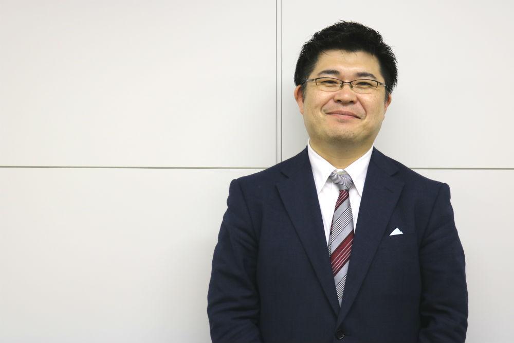 いつき司法書士事務所 代表 武田 一樹