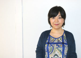 株式会社シンデレラ|代表取締役 松本 久美